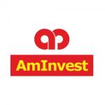 AmInvest