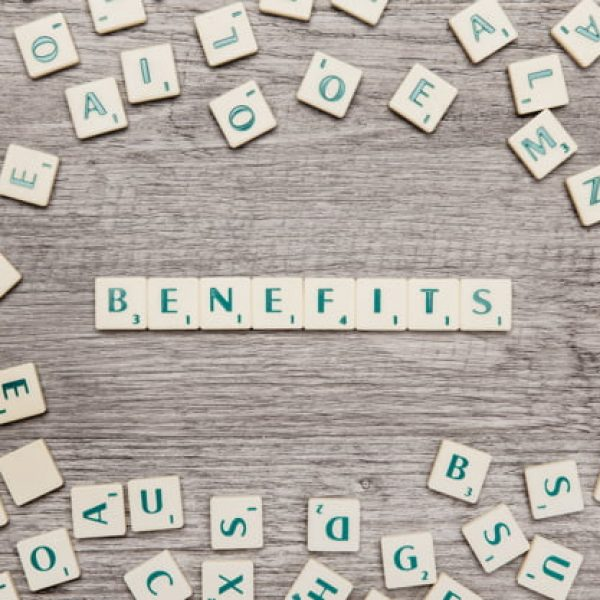 [Benefit]_letters-forming-word-benefits_23-2147695541