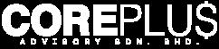 coreplus-logo-3-white